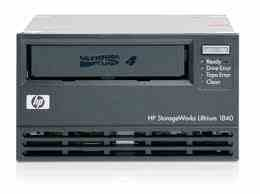 HP 572253-001 SPS-DRV,HD, 120GB SFF SATA HP SMSG SSD (572253001) by HP