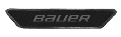 Bauer Envy 9 & 7 Goal Mask Sweatband