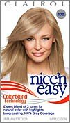 clairol-nice-n-easy-hair-color-natural-light-ash-blonde-102
