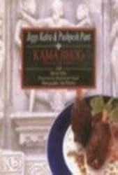 Kama Bhog - Foods of Love