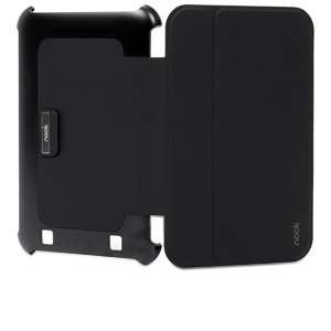 """Barnes & Noble HB-GROOVY-ST-CP Groovy Stand for Nook HD 7"""""""
