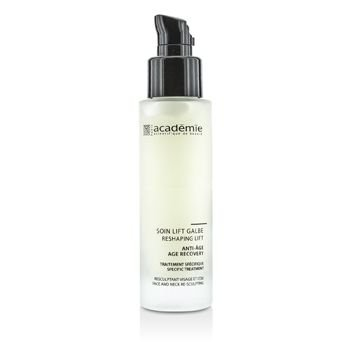 Academie Scientific System Reshaping Lift for Face and Neck, 1.7 Ounce