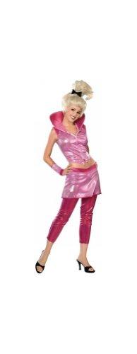 Judy Jetson Adult Costume