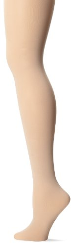 Capezio Womens Ultra Soft Tights product image