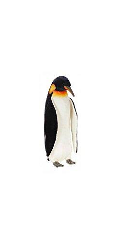 "Hansa Emperor Penguin Large 29"""