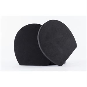 Dover Saddlery Hoof Wraps Replacement Pads by Dover Saddlery