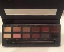 Amazon.com : Ulta Eyeshadow Palette, Matte Neutrals : Beauty