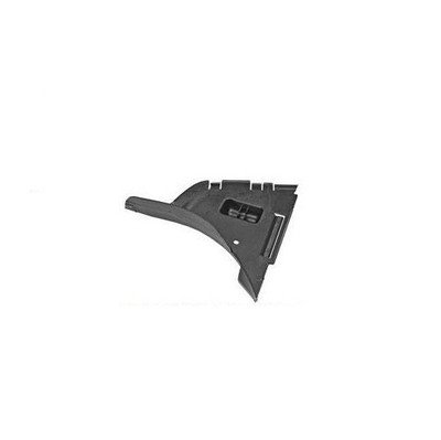 New Genuine BMW 7' E38 Right Lower Engine Compartment Cover 8195374 OEM:
