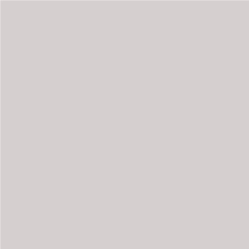Pazzles Warm Gray Wall Vinyl, 12-Inch by 48-Inch Roll