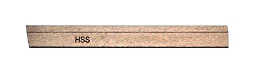 Cut Off Blade - HHIP 2000-6008 P1N Cut-Off Blade
