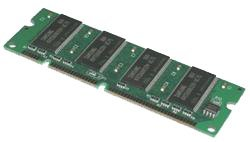 Module Pc100 Cl2 Memory (Princeton SDRAM PC100 CL2 32MB 100PIN SODIMM (8x16))