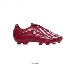 Adidas F10.9 TRX FG - 913179 - UK 4 1/2; EUR 37 1/3