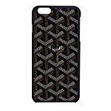 goyard-white-case-color-black-rubber-device-iphone-6-6s