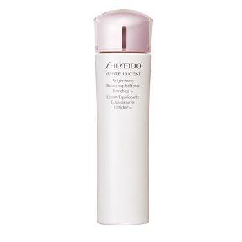 shiseido-white-lucent-brightening-balancing-softener-w-5-oz-150-ml