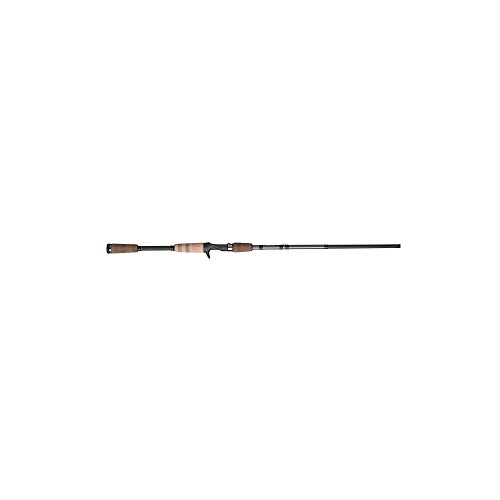 Fenwicks HMX Casting Rods