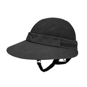 sun visor for helmet - 2