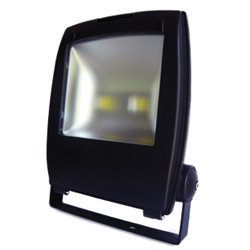 Reer 6360428 Eco Thunder Proyector Foco LED 200 W 4000 ° K 15000 ...
