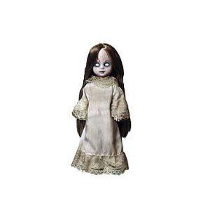 Mezco Toyz Living Dead Dolls (Thirteenth) 13th Anniversary Posey