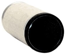 WIX Filters - 46657 Heavy Duty Air Filter, Pack of 1