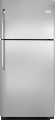 refrigerator 30 inches wide - 2