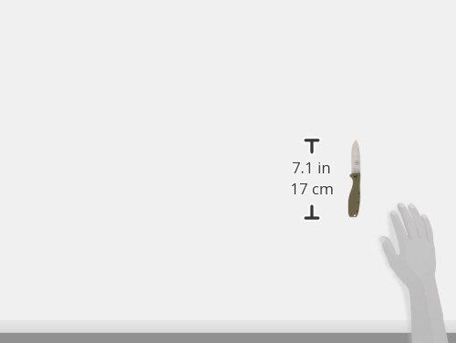 Blue-Ridge-Knives-Olive-DrabStonewash-Zancudo-Framelock-Folder