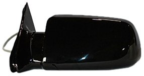 99 chevy tahoe side mirrors - 8
