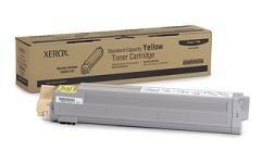 xerox-phaser-7400-dt-original-xerox-106r01152-yellow-toner-cartridge-9000-pages