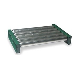 Roller-Conveyor-10-Ft-Straight-BF-13-In