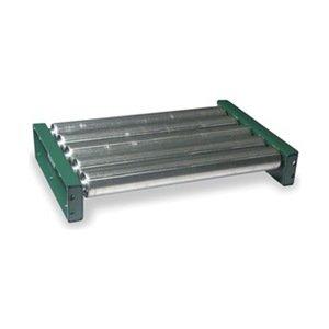 Ashland-Conveyor-14F10SG06B51-Roller-Conveyor-10-ft-L-51BF