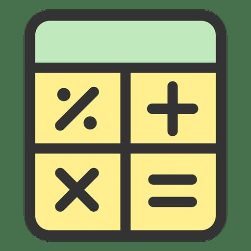 Calculator: Amazon.es: Appstore para Android