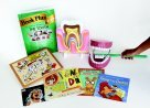 Childcraft Dental Care Package