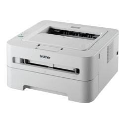 Brother HL2130 - Impresora láser Blanco y Negro (A4, 20 ppm)