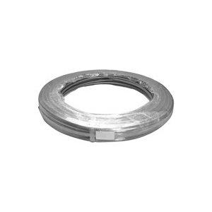 (Zurn QHRJPC300FX PEX Performa Barrier Tubing Coil, 5/8