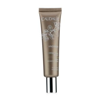 Firming Serum By Caudalie (Caudalie Vinexpert Night Infusion Cream-1.3 oz)