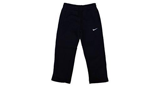 - Nike Boys Nike Athletic Track Pants (3T, Black)