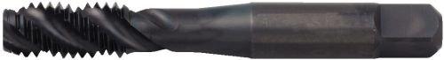 3 Flutes HSS-E WIDIA GTDVTSFT5059 VariTap VTSFT50 Multipurpose Tap Right Hand Cut 5//16-24 Oxide Coating Semi Bottom Chamfer