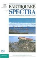 Earthquake Spectra: The Great Sumatra Earthquakes and Indian Ocean Tsunamis of 26 December 2004 and 28 March 2005 Reconnaissance Report: Special Issue III (Earth Sciences Series) (The Great Indian Ocean Tsunami Of 2004)