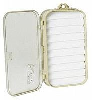 Crystal River Foam Fly Box (Large), Outdoor Stuffs