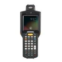 Motorola Mc32n0-Rl3saheia Mobile Computer/Pda