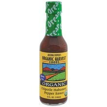 organic chipotle sauce - 4