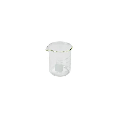 PYREX Griffin 250mL Beaker Graduated product image