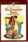 By Patrick Skene Catling Chocolate Touch,the [Paperback]