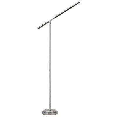 Delicieux OttLite 18 Watt Vero Floor Lamp