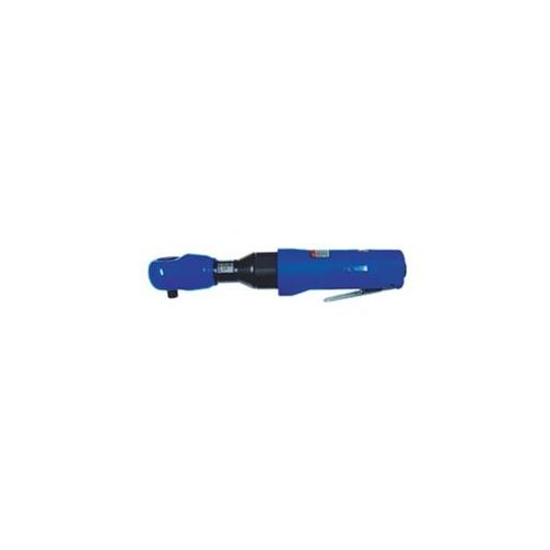 Astro 1139 8 Inch Ratchet Wrench