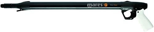 (Mares Sten Pneumatic Speargun, 70cm)