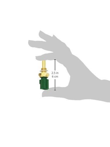 Metzger 905052 sensor de temperatura del refrigerante