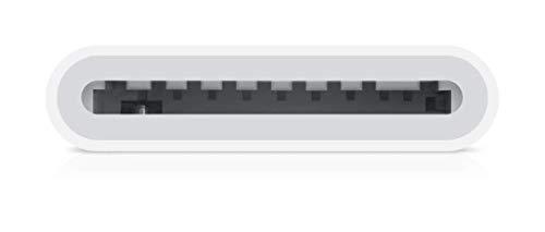 Buy ipad sd adapter