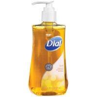 Dial Corp. 17000 Gold Liquid Hand Soap (Dial Bar Gold)