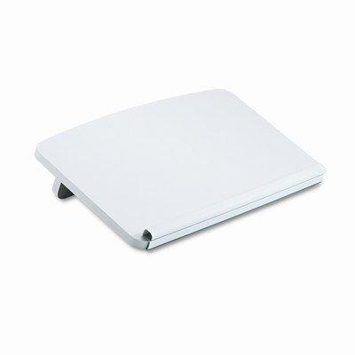 Ergo-Comfort Read/Write Freestanding Desktop Copy Stand (Set of 6) [Set of 6] (Ergo Safco Copyholder Comfort)