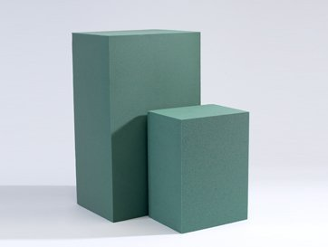 Which are the best floral foam jumbo brick available in 2019?